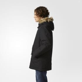 Куртка  BLFB M AY9920