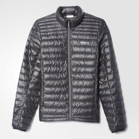 Куртка M BSC LD JKT Mens Adidas