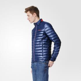 Утепленная куртка Packable M AY9949
