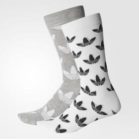 Две пары носков AZ0163