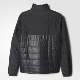 Куртка BC PAD JKT Mens Adidas
