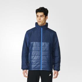 Куртка утепленная  BC PAD JKT M AZ0856