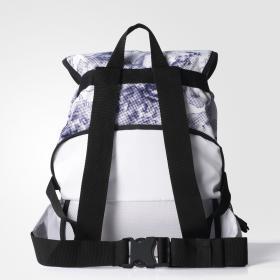 Рюкзак для бега Convertible adidas by Stella McCartneyAZ2328
