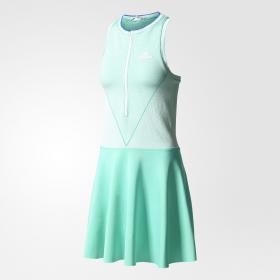 Платье для тенниса Barricade W AZ2331