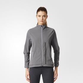 Куртка для бега ULTRA W AZ2887
