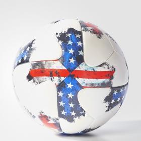 Футбольный мяч MLS AZ3208