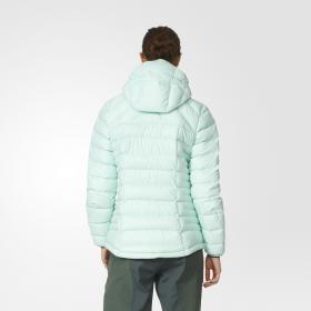 Куртка W CLMHT FROST J W AZ3480