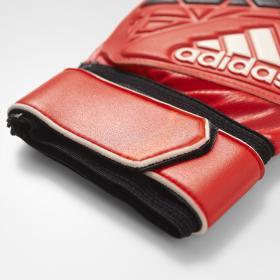 Вратарские перчатки ACE Training AZ3683