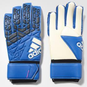 Вратарские перчатки ACE Competition AZ3686
