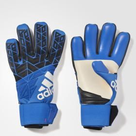 Вратарские перчатки ACE Pro AZ3691