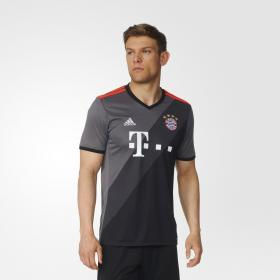 Игровая футболка Бавария Away M AZ4656