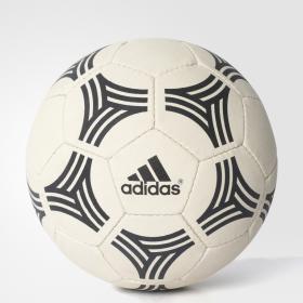 Футбольный мяч TANGO ALLAROUND AZ5191
