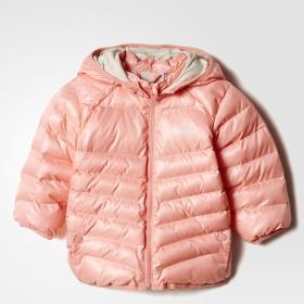 Куртка Kids I Ywff Midsjack Adidas