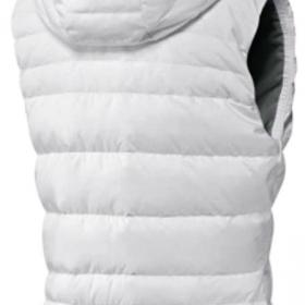 Жилетка COZY DOWN VEST Womens Adidas