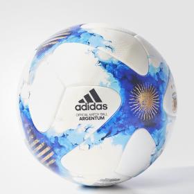 Футбольный мяч Argentina 17 M AZ5971