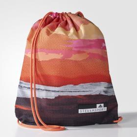 Сумка-мешок adidas STELLASPORT Sunset W AZ6384