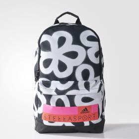 Рюкзак adidas STELLASPORT Flower W AZ6391