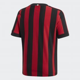 Игровая футболка ФК Милан Home K AZ7066
