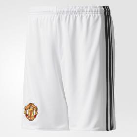 Игровые шорты Манчестер Юнайтед Home K AZ7579