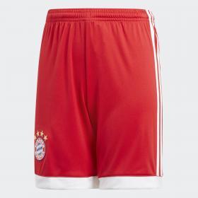 Игровые шорты Бавария Мюнхен Home K AZ7948