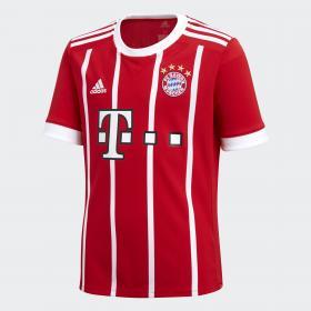 Игровая футболка Бавария Мюнхен Home K AZ7954