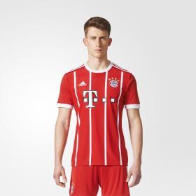 Игровая футболка Бавария Мюнхен Home M AZ7961