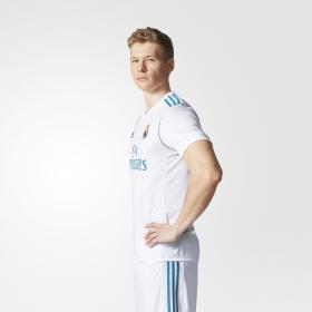 Игровая футболка Реал Мадрид Home M AZ8059