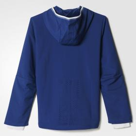 Парадная куртка Реал Мадрид K AZ9235