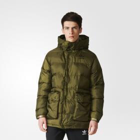 Куртка M AZ9497