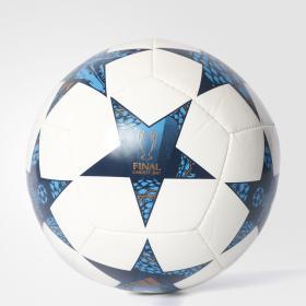 Футбольный мини-мяч Finale Cardiff M AZ9608