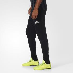Трикотажные брюки TANIP TRG PNT M AZ9705