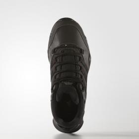 Обувь для активного отдыха AX2 M B22838
