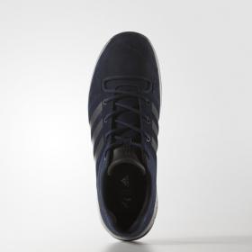 Обувь для туризма мужская DAROGA PLUS LEA Adidas