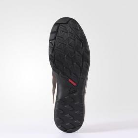 Обувь для туризма adidas DAROGA PLUS