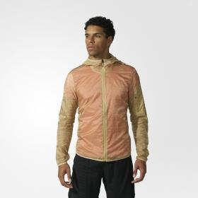 Куртка для бега TOKYO M B28237