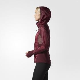 Куртка для бега TOKYO W B28261