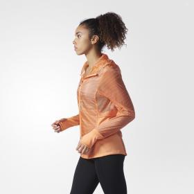 Куртка для бега TOKYO W B28262