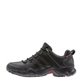 Обувь для туризма adidas AX2 B33116