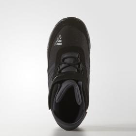 Ботинки Adisnow K B33214