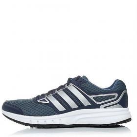 Кроссовки для бега мужские galactic elite m Adidas
