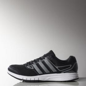 Кроссовки Adidas для бега Mens Galactic Elite M Adidas