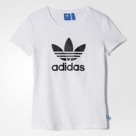 Страница 112 Купить adidas originals в Киеве и Украине. Каталог ... 7403d52ab7f57