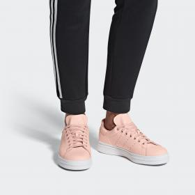 Кроссовки Stan Smith New Bold