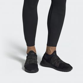 Кроссовки для бега Ultraboost Laceless B37685