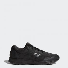 Кроссовки для бега мужские mana bounce 2 m ams Adidas