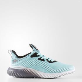 Кроссовки для бега Alphabounce W B39429
