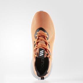 Кроссовки для бега Alphabounce W B39431