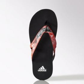 Сланцы мужские Calo 5 gr M Adidas