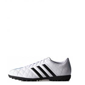 Многошиповки Adidas 11QUESTRA TF B40459
