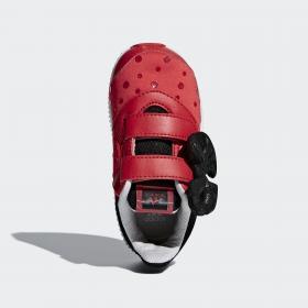 Кроссовки для бега Disney Minnie FortaRun K B42153